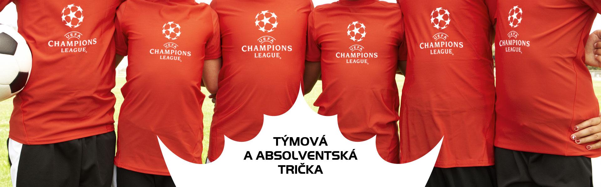 TOMPRINT - TISK NEJEN NA TRIČKA e3881025b0